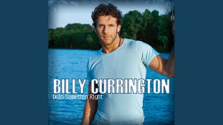 Download Must Be Doin' Somethin' Right Video