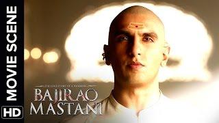 Download Ranveer Has To Prove Himself To Become Peshwa   Bajirao Mastani   Movie Scene Video