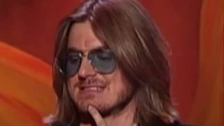 Download Mitch Hedberg - Best Show Ever! Video