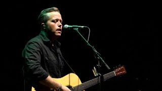 Download The fall and rise of Jason Isbell Video