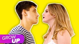 Download Would You Bang Your Best Friend's Brother? Video