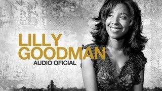 Download 1 hora de música con Lilly Goodman - Mejores Exitos [Audio Oficial] Video