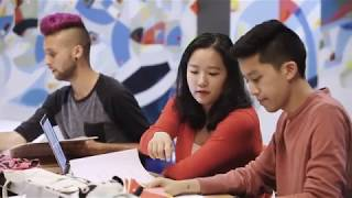 Download Summer at Columbia High School Immersion Video