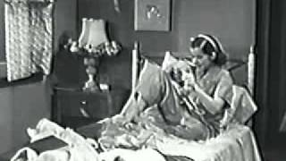 Download The Eve Arden Show | Liza's Nightmare Video