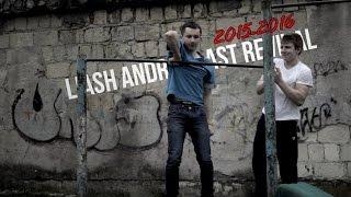 Download Liash Andriy. Last revival (Gimbarr 2015-2016) Video
