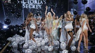 Download Victoria's Secret 2015 - модный показ в Лондоне (ФОТОРЕПОРТАЖ) Video