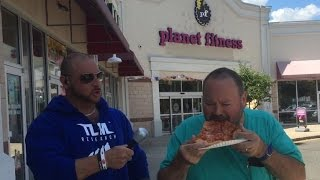 Download Planet Fitness STILL Equals No Gains Video