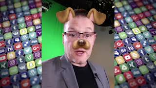 Download Social Media: How Media Got Social   CurtinX on edX.org Video