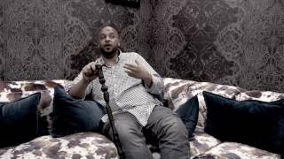 Download RMC 2016 Panelist: Tuma Basa Video