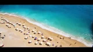 Download Kaş Belediyesi Tanıtım Filmi Video