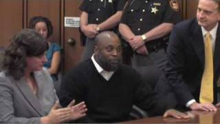Download Man freed after 29 years in prison for rape he didn't commit Video