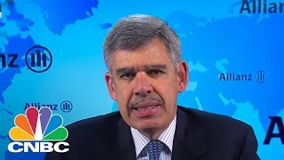 Download El-Erian: To Sustain Market Move We Need Tax Details And Implementation   CNBC Video