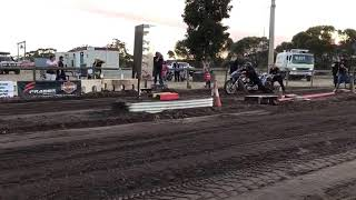 Download West dale sand drags 2017 Video