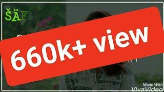 Download খুব মিস করি তোমায় , এখনো রাত জেগে থাকি তোমার অপেক্ষায় Video