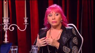 Download Zorica Brunclik - Iz Profila (2.deo) - (TV Grand 27.04.2014.) Video