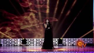 Download Bogan senthoora song Video