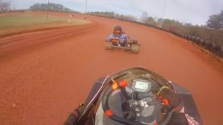 Download stateline speedway practice 3/11/17 round 1 Video