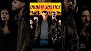 Download Urban Justice Video
