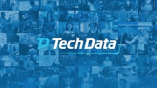 Download Tech Data Corporate Video Video