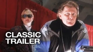 Download The Cutting Edge Official Trailer #1 - Terry O'Quinn Movie (1992) HD Video