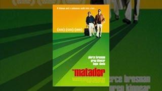 Download The Matador Video