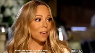 Download Mariah Carey's Worst Moments Video
