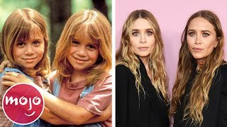 Download Whatever Happened to the Olsen Twins? Video