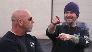 Download Danny's Detroit Special Video