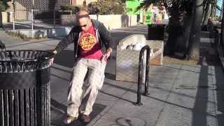 Download Invisible Chair Prank!!! (Behind the Scenes) Video