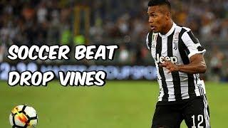 Download Soccer Beat Drop Vines #116 Video