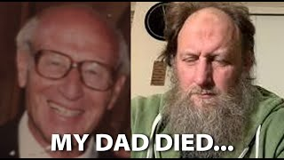 Download The amazing story of my DAD becoming MUSLIM! - Abdurraheem Green Video