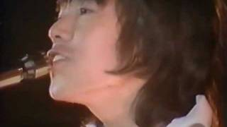 Download 瞳みのる - I'm Henery the Eighth I am (Drums: 沢田研二) Video