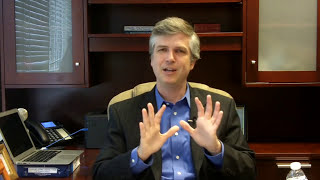 Download What Happens When You Are Sued By A Debt Collector in District or Small Claim Court in Alabama Video