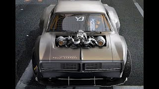 Download Most Beautiful & CRAZY TURBOS SOUND Compilation Video