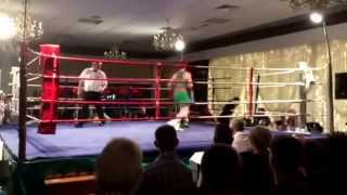 Download Holy Family boxing club Drogheda. Video