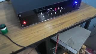 Download B.N electronics Video