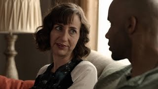 Download Season 1 Episode 12: The Last Man On Earth - Screw the Moon Video
