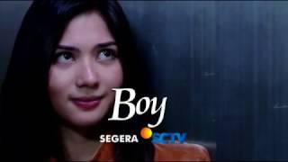 Download BOY Video
