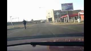 Download Soweto Uprisings: Vuwani Secondary School (Chiawelo) Video