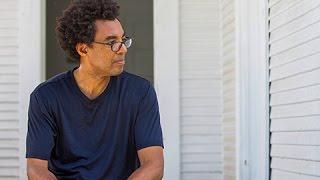 Download Public Artist Rick Lowe, 2014 MacArthur Fellow Video