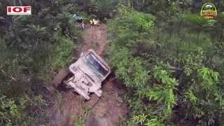Download IOX ( INDONESIA OFFROAD EXPEDITION ) LAMO 2014 TEASER CLIP Video