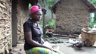 Download Our Voices Matter Congolese Women Demand Justice and Accountability Video