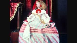 Download [AUDIO] Ali Project - Gansakushi - 04 Shingi Nisemono Yuuran Kai Video