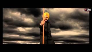 Download Pakhandi Babe (Full Video) | Kulbir Jhinjer | Latest Punjabi Songs 2014 | Vehli Janta Records Video