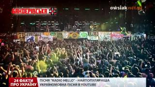 Download Українські пісні, які стали хітами у світі Video