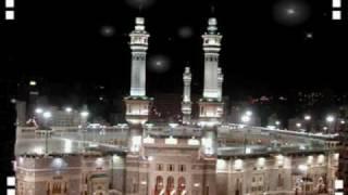 Download Meetha Meetha Pyaara by Junaid Jamshed Video