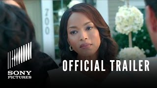 Download JUMPING THE BROOM - Trailer Video