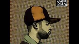 Download Ta-ku - 50 Days For Dilla (Vol. 1) [Full Album] Video