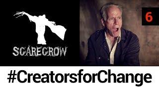 Download Creators for Change: Baris Ozcan | SCARECROW Korkuluk Episode 6 Video