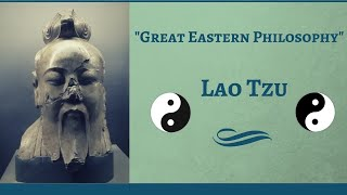Download Rules for a Good Life - Lao Tzu Video